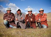 Happy_Mongolian_Men-medium
